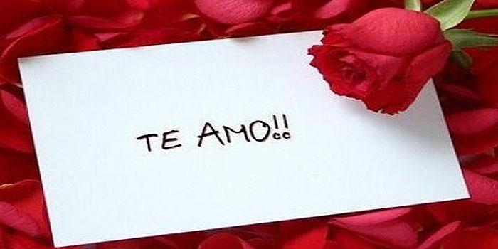 Las Mejores Frases Bonitas Para San Valentín 800noticias