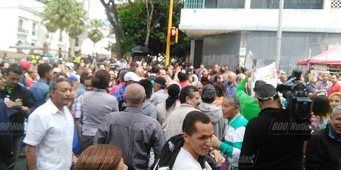 cne protesta 1