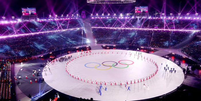 juegos olimpicos de invierono 2