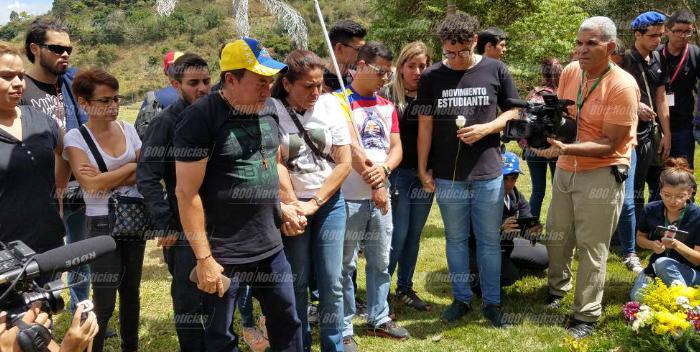 protesta estudiantes 1222018 12