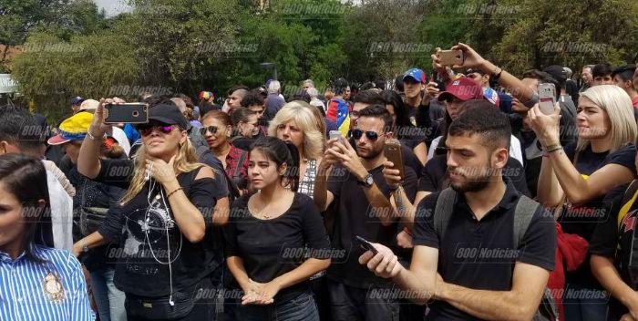 protesta estudiantes 1222018 2