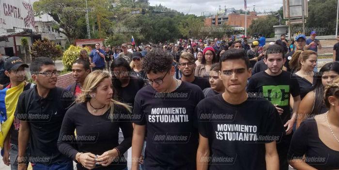 protesta estudiantes 1222018 3
