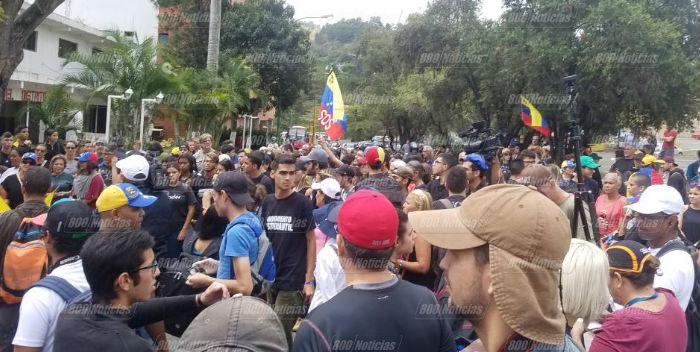 protesta estudiantes 1222018 5