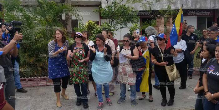 protesta estudiantes 1222018 6