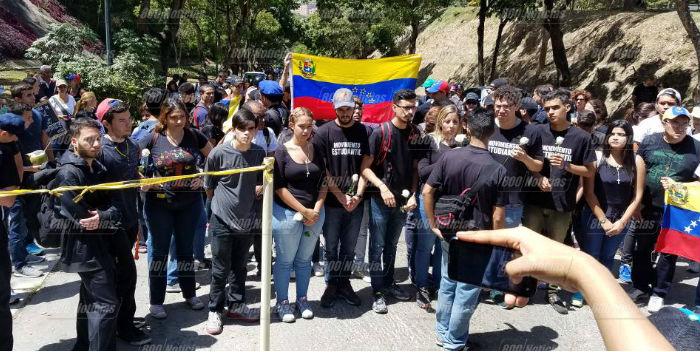 protesta estudiantes 1222018 8