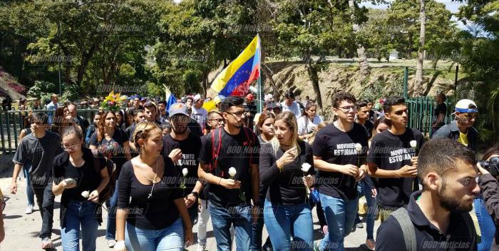 protesta estudiantes 1222018 9