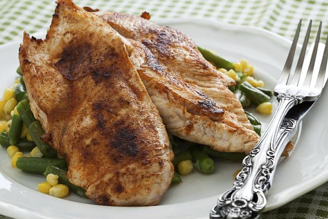 Receta-de-pollo-facil-con-ajo-11