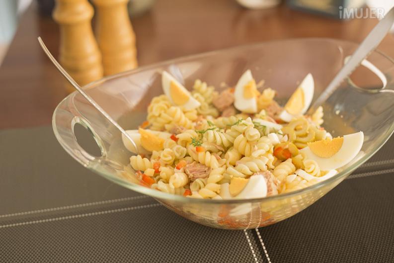 ensalada-de-pasta-con-atun-4