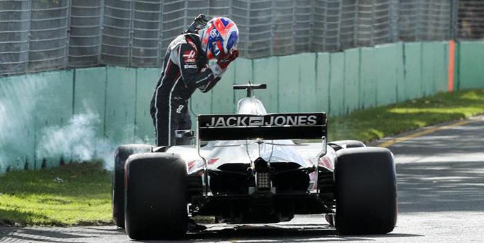 gran premio de australia formula 1 (11)