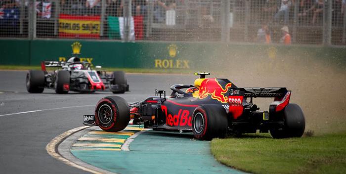 gran premio de australia formula 1 (2)