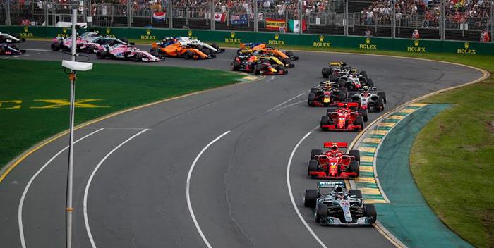 gran premio de australia formula 1 (3)