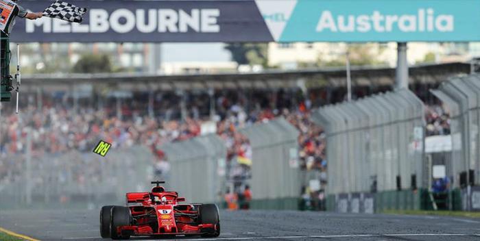 gran premio de australia formula 1 (6)