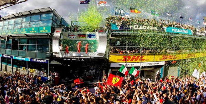 gran premio de australia formula 1 (7)