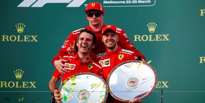 gran premio de australia formula 1 (8)