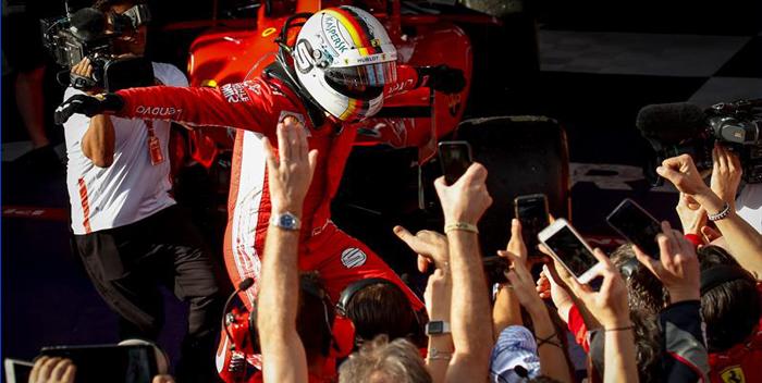 gran premio de australia formula 1 (9)