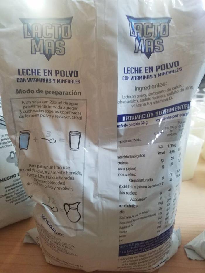 leche en polvo clap (1)