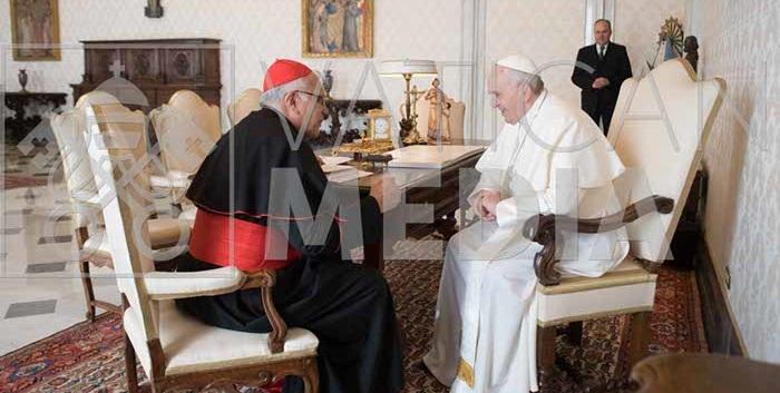 papa francisco baltazar porras 3