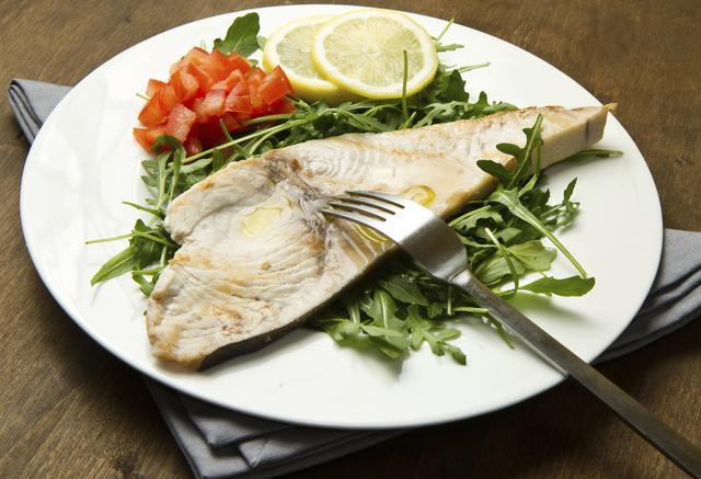 pescado-al-limon-3