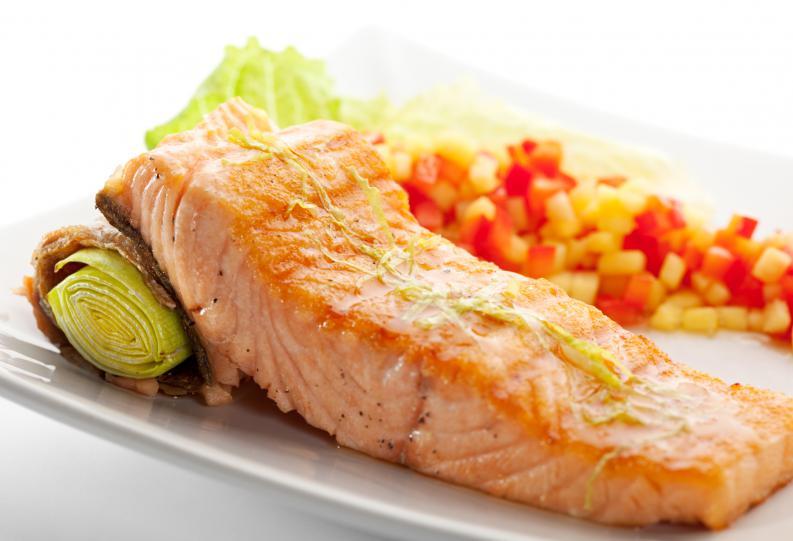 salmongrandeoriginal
