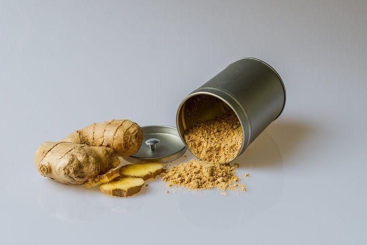 canister-food-ginger-161556.jpg_1523629909