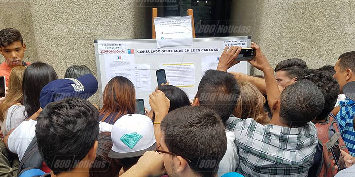 embajada protesta 6