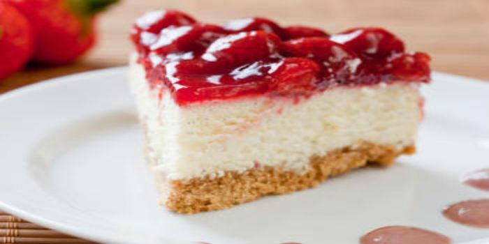 cheesecake-sin-horno-amp