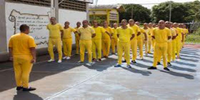 presos regimen1
