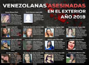 Asesinadas-2018-696x578