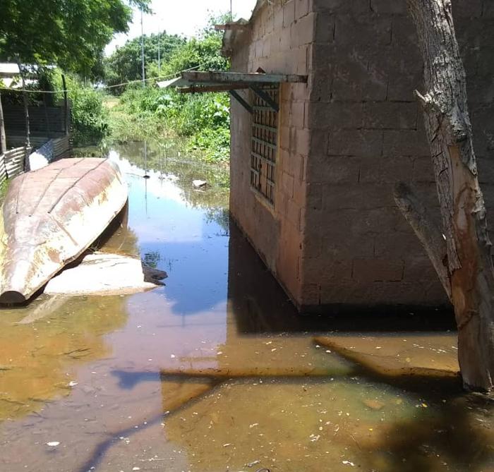 ciudad bolivar inundada 2018 (1)