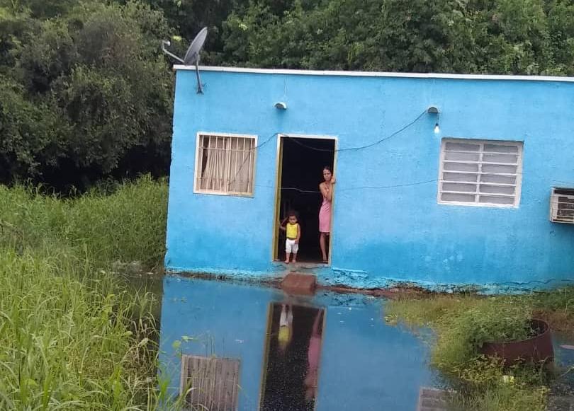 ciudad bolivar inundada 2018 (4)