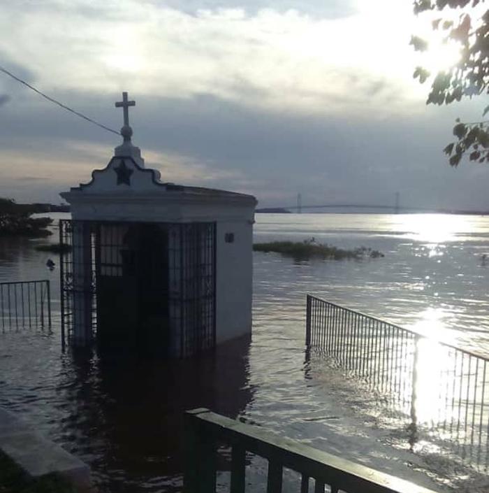 ciudad bolivar inundada 2018 (5)