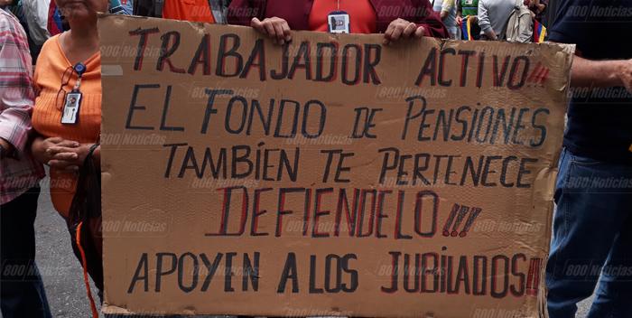 protesta de jubilados pdvsa (1)