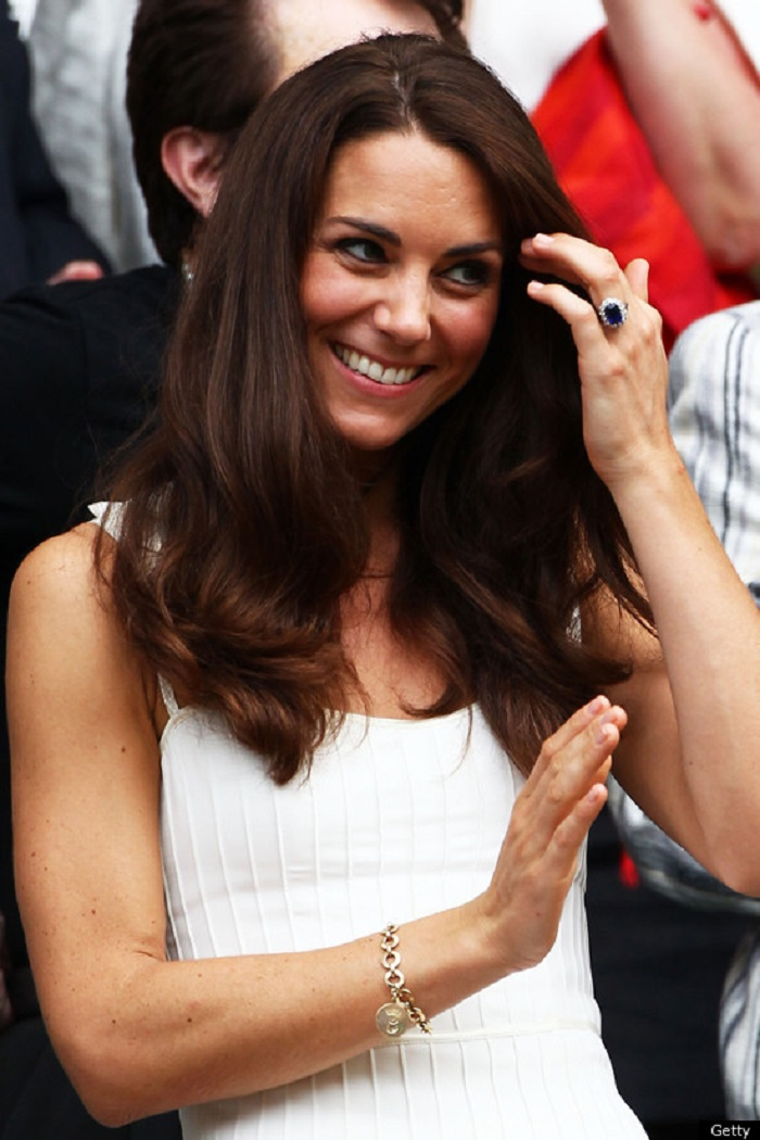 KATE-MIDDLETON-BRACELET