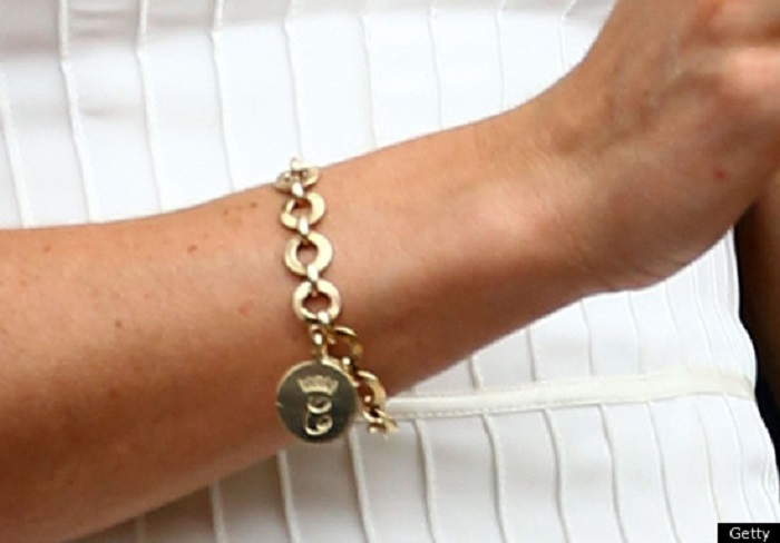 KATE-MIDDLETON-BRACELETd
