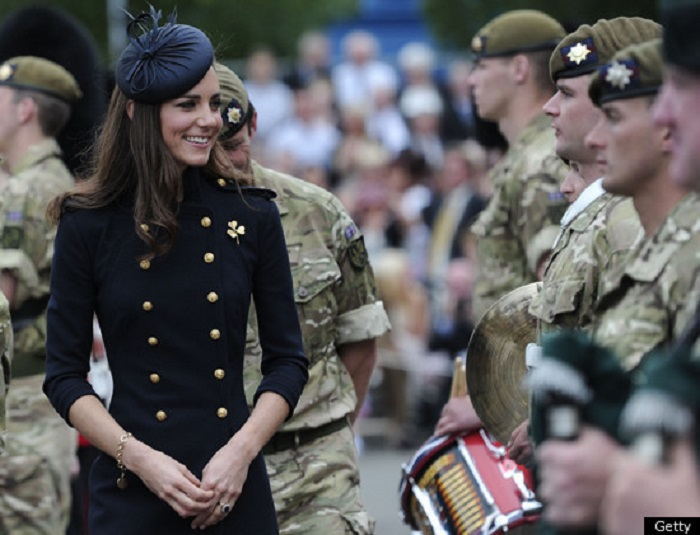 KATE-MIDDLETON-BRACELETdsd
