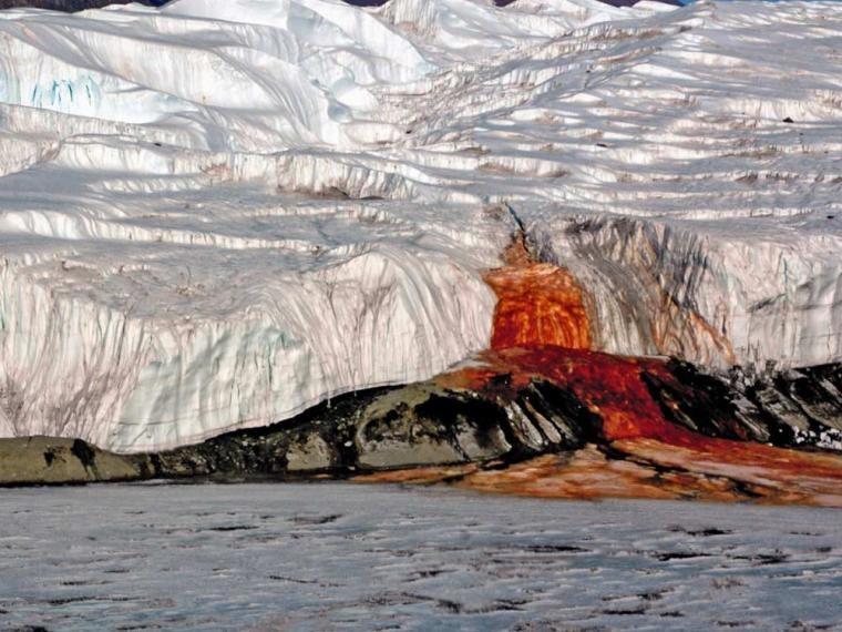 glaciar-sangra_0