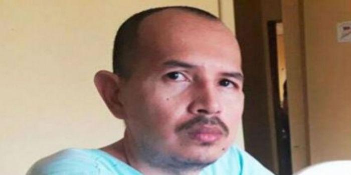 Pédophilie: Un homme condamné à 60 ans de prison