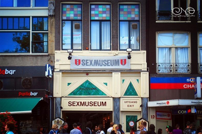 sex-museum-12-1