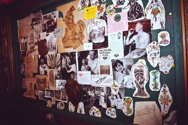 tattoo-museum-12-1