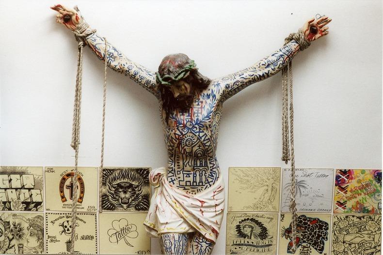 tattoo-museum-26-1