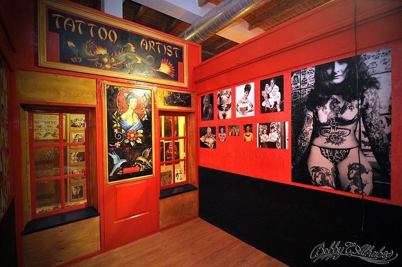 tattoo-museum-32-1