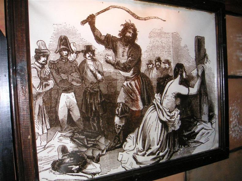 torture-museum-12-1