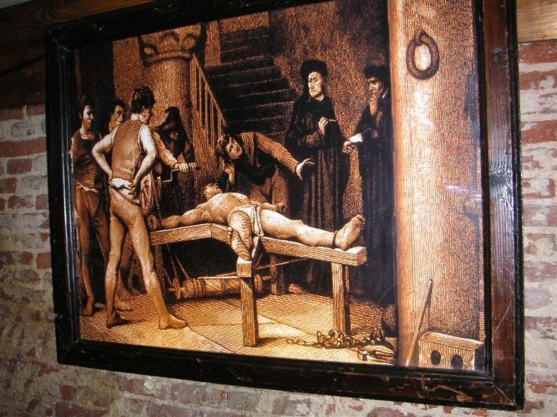 torture-museum-22-1