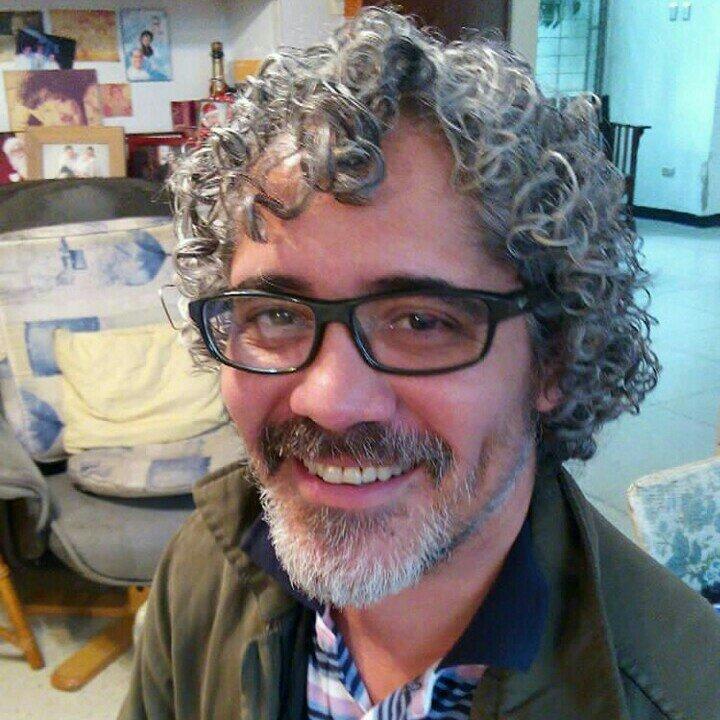 Doctor Carlos Bravo se suicida