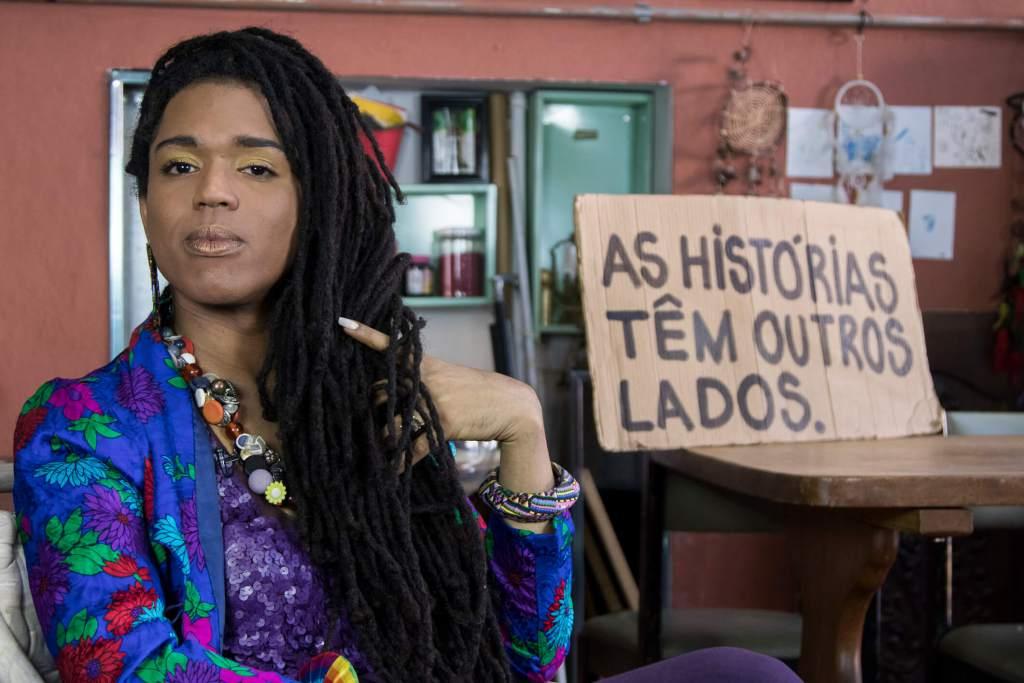 Erica Malunguinho da Silva
