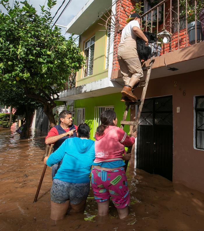 Mexico-huracan-willa-1