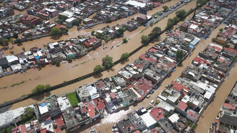 Mexico-huracan-willa-4