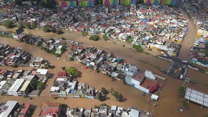 Mexico-huracan-willa-5