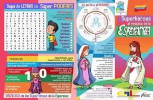 Un-Millón-de-Niños-Rezando-el-Rosario-por-la-Unión-y-la-Paz-2