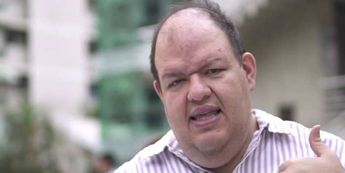 Fran Monroy: Falla en telecomunicaciones es consecuencia de infraestructura  obsoleta - 800Noticias